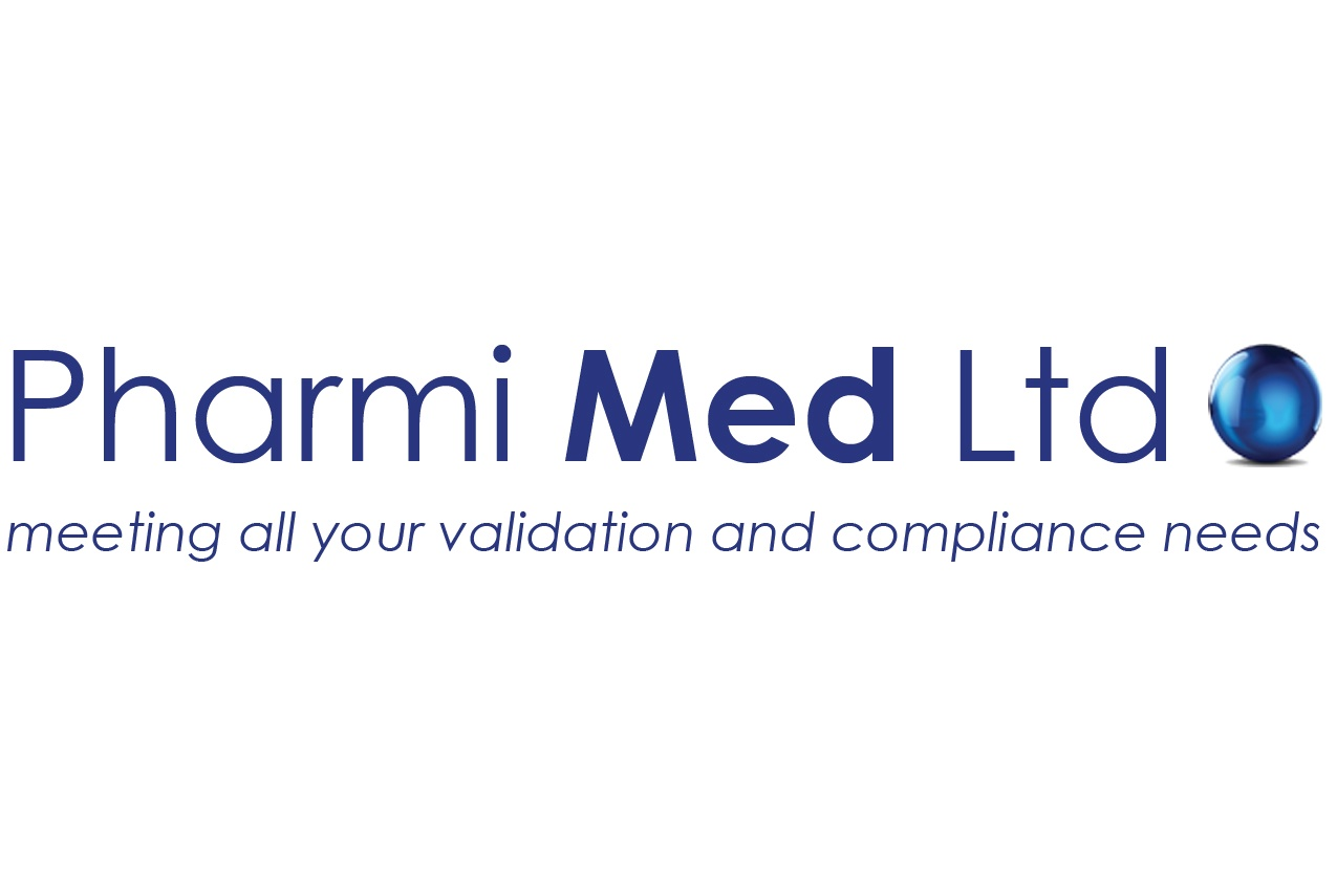 Pharmi Med Ltd