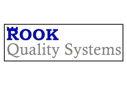 Rook Quality Systems