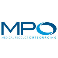 mpo_mag_logo