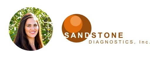 sandstone_diagnostic_qms_case_study_greenlightguru