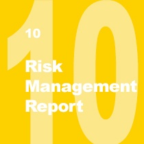 risk_management_tile_10