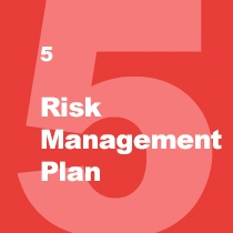 risk_management_tile_5