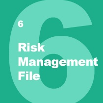 risk_management_tile_6
