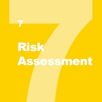 risk_management_tile_7