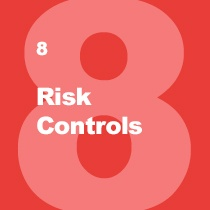 risk_management_tile_8