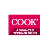 Cook Advanced Technologies