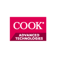 Cook Advanced Technologies