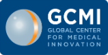 Global Center for Medical Innovation