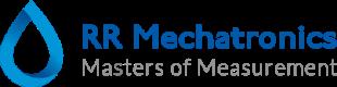 RR Mechatronics