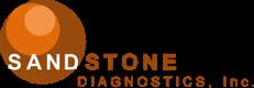 Sandstone Diagnostics, Inc.